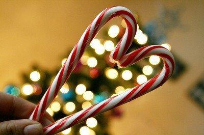 Joyeux Noël :D