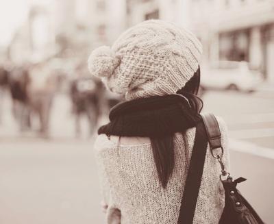 J'ai tant besoin de toi ...
