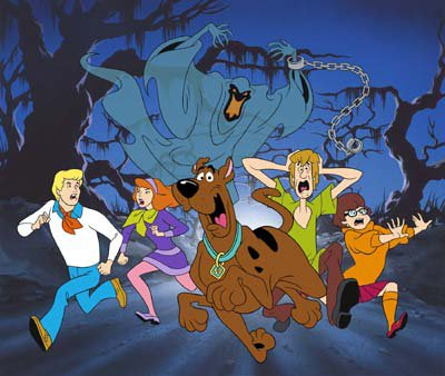 Simple Plan / Whats new scooby doo ♪ (2012)