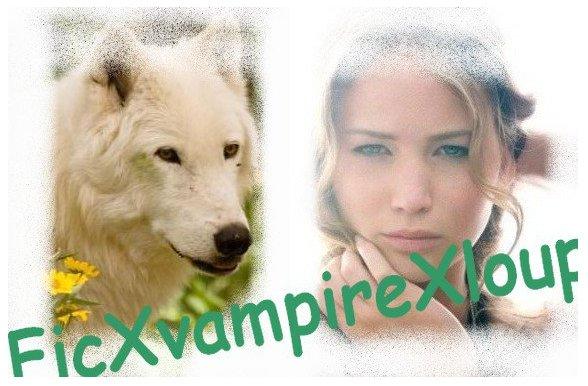 Moi Emy Vampire-Louve