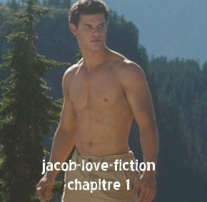 jacob-love-fiction