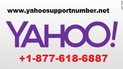 How to Sort Messages in Yahoo! Mail ??