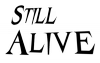 Still-Alive-s1