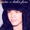 justin-x-bieber-fans