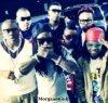 MusicMorgane-Prod