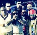 Photo de MusicMorgane-Prod