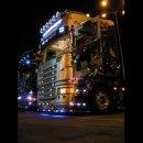 Photo de truck79