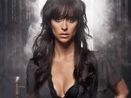 Jennifer Love Hewitt !<3
