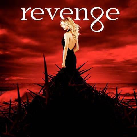 Revenge ! <3