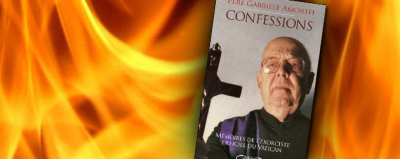 Les prêtres et le diable