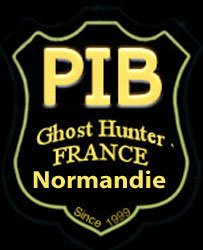 Ghosthunter France P.I.B. , recrute en Normandie
