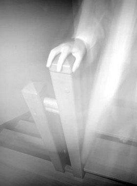 Phénomènes paranormaux à Flawinne, Namur.