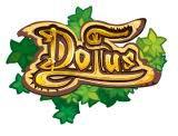 Le MMORPG Dofus