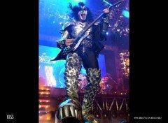 Guitare Hero VI