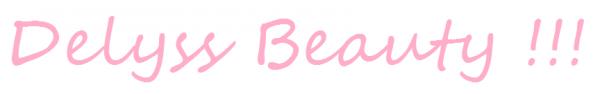 Partenariat avec Delyss Beauty