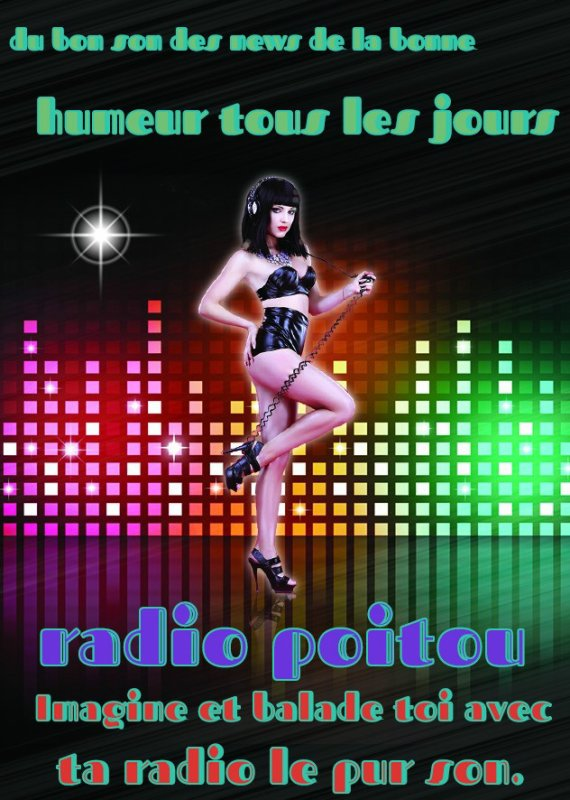 ici radiopoitou.wixsite.com/radio-rpc (onglet tchat rpc)
