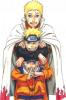 Naruto-FairyTail78649
