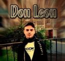 Photo de don-leon93-music