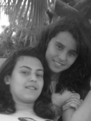 0__0hamza & hasna0__0^^ couple amoureux ^^