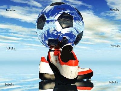 c koi ton equipe de foot prefere ?