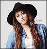 MileeyRay-Cyrus