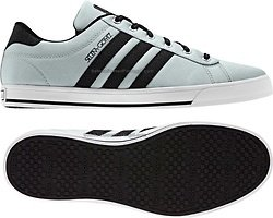 6bbf4e74b78ad chaussure adidas selena gomez