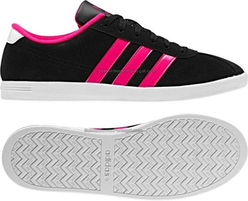 adidas neo chat,nouvelle chaussure adidas adidas basketball