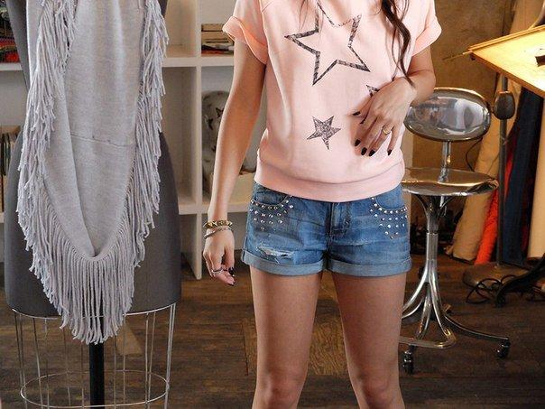 Dans les coulisses pour Adidas NEO photoshoot de Selena