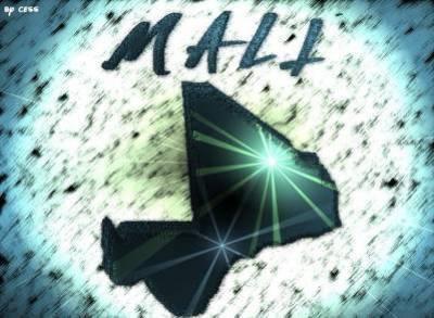 Blog de malien-gay )  suis de pays mali  ville bamako suis po noir afrikin origine je vie au mali au bled