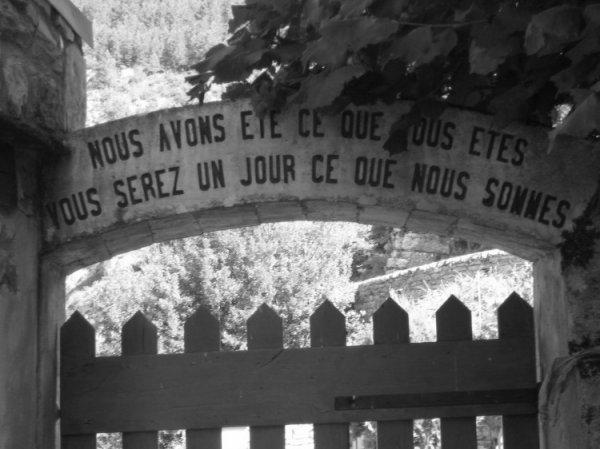 ❤ Chapitre 13 ❤