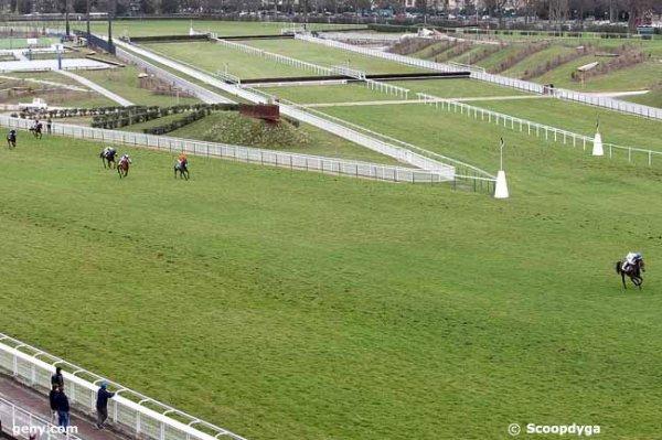 dimanche 1er mars 2015 auteuil steeple chase 14 chevaux 4400 mètres 1 5 2 12 7