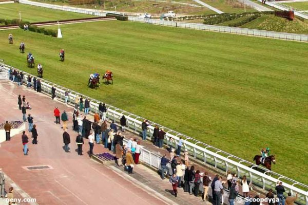 dimanche 8 mars 2015 auteuil 17 chevaux haies 3600 mètres résultat 7 17 6 1 10