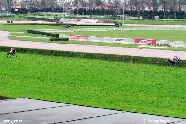 mardi 31 mars 2015 - enghien haies 3800 mètres avec 18 chevaux meilleures cotes ceci: 7 11 6 14 5 12 4 9 ...
