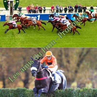dimanche 12 avril 2015 longchamp 16 chevaux plat 2000 mètres résultat 8 1 12 16 7