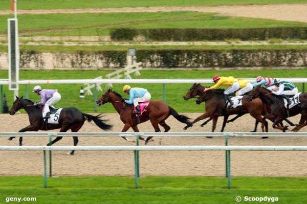 mercredi 21 octobre 2015 deauville 16 chevaux plat sur 2500 mètres mon choix 1 3 16 9 6 ..