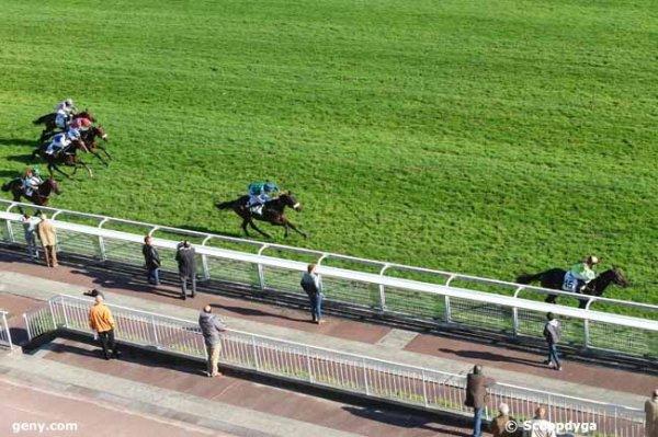 mardi 27 octobre 2015 auteuil haies 16 chevaux 3600 mètres arrivée du quinté 15 4 2 11 5
