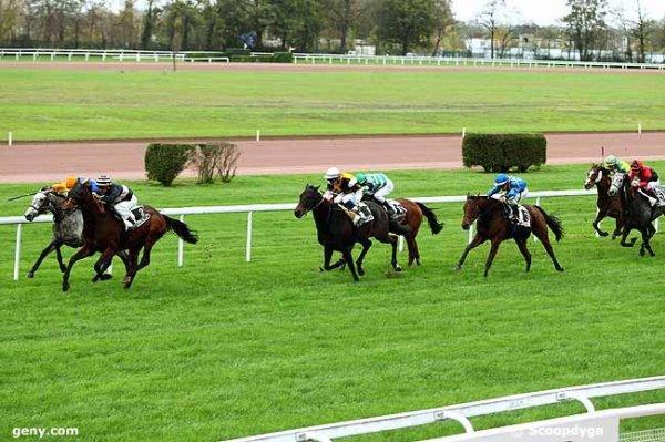 mardi 17 novembre 2015 angers quinté de plat 3000 mètres avec 16 chevaux arrivée 2 16 1 3 10