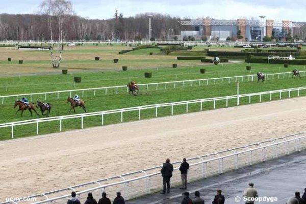 mardi 19 janvier 2016 pau quinté de steeple chase 16 chevaux arrivée 1 10 16 3 4