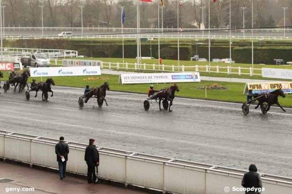 samedi 13 février 2016 vincennes pris de vermwil 15 chevaux départ à 15h08 arrivée 11 14 4 13 2