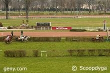 cotes pour le quinté du mardi 1er mars 2016 d'enghien non partant les chevaux 1 et 13 arrivée de mardi 2 10 11 15 12