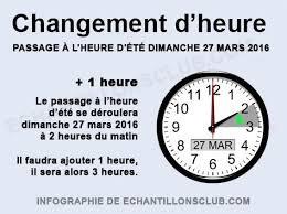 samedi 26 mars 2016 vincennes départ à 15h08 trot attelé 18 chevaux et dimanche auteuil 17 chevaux