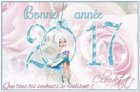samedi 30 décembre 2016 - dernier quinté de vincennes mon choix 1  17  14  6  10 ........