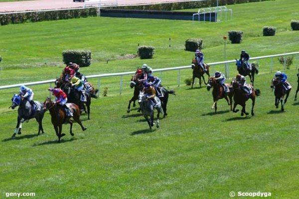 9 mai 2017 bordeaux plat 16 chevaux 1900 mètres mon choix 12 1 4 8 7.........arrivée 11 6 1 13 3