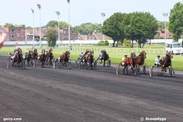 mercredi 24 mai 2017 à croisée-laroche quinté 17 chevaux mon choix:  7 8 12 2 17..arrivée 7 4 5 14 1