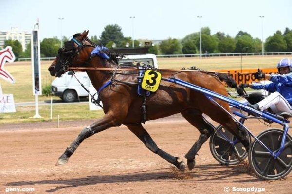 mercredi  21  juin  2017  - gnt - reims 16 chevaux mon choix  10 14 4 6 7,,,,arrivée 3 1 10 5 4