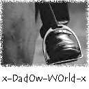 Photo de x-Dad0w-W0rld-x