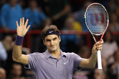 Paris 2010(Masters 1000 points)