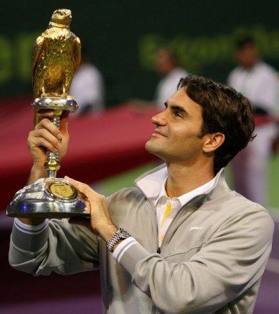 Doha 2011 ( 500 Points)