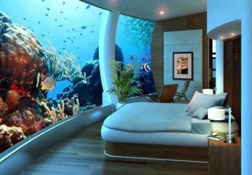 la chambre nuptial de mes reves pas la pour draguer. Black Bedroom Furniture Sets. Home Design Ideas
