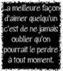 citations-amoureuse